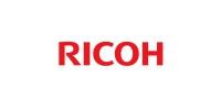 Лазерные картриджи  Ricoh