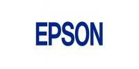 Лазерные картриджи  Epson