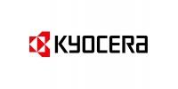 Лазерные картриджи  Kyocera