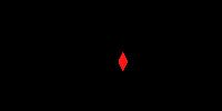Лазерные картриджи  Lexmark