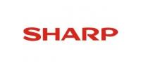 Лазерные картриджи  Sharp