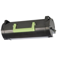 Картридж Lexmark MS310/MS410/MS510/MS610 (NetProduct) NEW 50F5H00, 5K