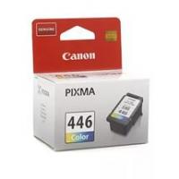 Картридж Canon Pixma MG2440/2540 (О) CL-446, Color