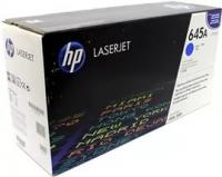 Картридж HP CLJ 5500/5550 (O) C9731A, C, 12K