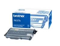 Картридж Brother HL-2140R/2150NR/2170WR/DCP-7030R (O) TN-2175, 2,6К