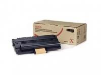 Картридж Xerox WC PRO PE16 (O) 113R00667, 3,5K