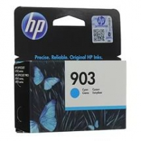 Картридж HP OJP 6960/6970 (O) T6L87AE, С, №903