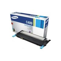 Картридж Samsung CLP-310/315/CLX-3170fn/3175 (O) CLT-C409S, C, 1K