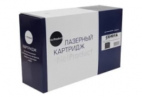 Картридж HP LJ Enterprise 500 color M551n/M575dn (NetProduct) NEW CE401A, C, 6K
