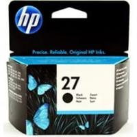 Картридж HP DJ 3320/3325/3420 , №27(O) C8727AE, BK