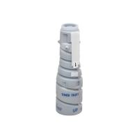 Тонер-картридж Konica-Minolta bizhub 200/222/250/282/350 (KTN)