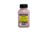 Тонер Xerox Phaser 6125/6130/6140 (Hi-color) M, 30 г, банка