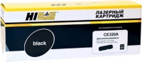 Картридж HP CLJ CM1300/CM1312/CP1210/CP1525/CM1415 (Hi-Black) CB541A/CE321A, C, 1,4K