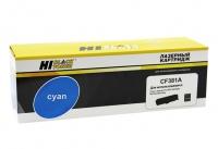 Картридж HP CLJ Pro MFP M476dn/dw/nw (Hi-Black) №312A, CF381A, C, 2,7К