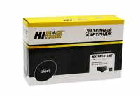 Картридж Panasonic KX-MB1500/1520 (Hi-Black) KX-FAT410A7, 2,5К