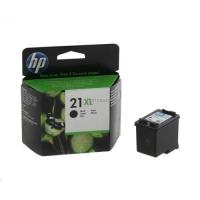 Картридж HP DJ 3920/3940, №21XL (O) C9351CE, BK