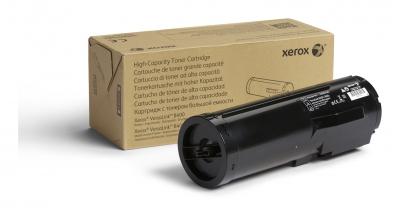 Заправка Картридж Xerox 106R03581, 106R03583 , 106R03585