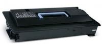 Картридж Kyocera KM-3050/4050/5050 (Hi-Black) TK-715, 40К