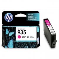 Картридж HP OJ Pro 6230/6830 №935 (O) C2P21AE, M