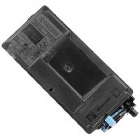 Картридж Kyocera FS-2100D/2100DN (Hi-Black) TK-3100, 12,5К