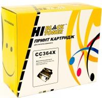 Картридж HP LJ P4015/P4515 (Hi-Black) CC364X, 24К
