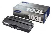 Картридж Samsung ML2950ND/2955ND/2955DW/SCX-4728FD/4729FD (O) MLT-D103L, 2,5K