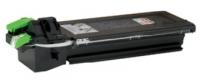 Картридж Sharp AR-5618/D/N/5620D/N/5623D/N (Hi-Black) MX235GT, 16К