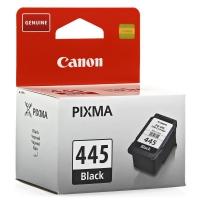 Картридж Canon Pixma MX2440/2540 (O) PG-445, BK