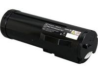 Картридж Xerox Phaser 3610/WC3615 (Hi-Black) 106R02723, 14,1K