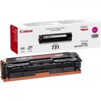 Картридж Canon LBP7110 (O) 731, M, 6270B002, 1,5K