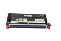 Картридж Xerox Phaser 6180n/6180MFP (Hi-Black) 113R00724, M, 7K, ВОССТАН.