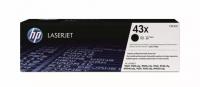 Картридж HP LJ 9000/ 9040/9050 (O) C8543X, 30K