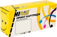 Картридж Kyocera KM-1620/1650/2020/2035/2050 (Hi-Black) NEW TK-410, 15К