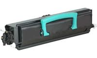 Картридж Lexmark E450/450N/450DN (Hi-Black) E450H21E, 11K