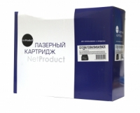 Картридж HP LJ4200/4300/4250/4350/4345 (NetProduct) NEW Q1338/5942/5945/1339/A/X, унив 20K
