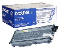 Картридж Brother HL-2140R/2150NR/2170WR/DCP-7030R (O) TN-2135, 1,5К
