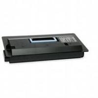 Картридж Kyocera FS-9100/9120/9500/9520 (Hi-Black) TK-70, 40К
