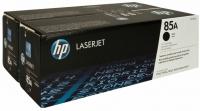 Картридж HP LJ Pro P1102/P1120W/M1212nf/M1132MFP (O) CE285AF, 1,6K