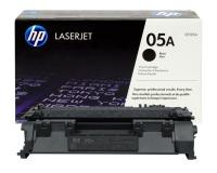 Картридж HP LJ P2055/P2035 (O) CE505A, 2,3K