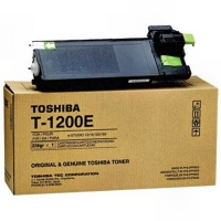 Картридж Toshiba E-Studio 12/15/120/150 (O) T-1200, 210 г, 8К 6B000000085***