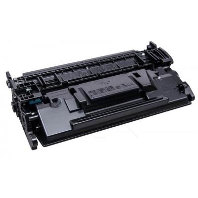 Заправка картриджа HP CF226X для HP LaserJet M402/M426