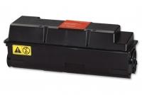 Картридж Kyocera FS-3900/4000 (Hi-Black) NEW TK-320, 15K