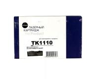Картридж Kyocera FS-720/820/920 (NetProduct) NEW TK-110, 6K