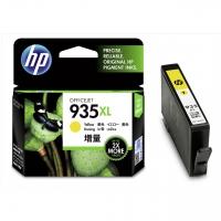 Картридж HP OJ Pro 6230/6830 №935XL (O) C2P26AE, Y