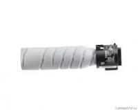 Картридж Minolta Bizhub 164 (NetProduct) NEW TN-116/TN-118, 5,5K
