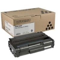 Картридж Ricoh Aficio SP 3400N/3410DN/3400SF/3410SF (О) SP3400HE/406522/SF3500, 5К