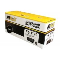 Картридж Kyocera FS-4200DN/4300DN/ECOSYS M3550iDN (Hi-Black) TK-3130, 25К