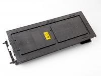 Картридж Kyocera KM-2540/2560/3040/3060 (Hi-Black) TK-675, 950 г, 20К
