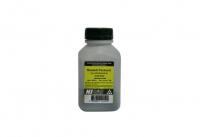 Тонер HP CLJ CP1215/CM1312/Pro 200 M251 химический (Hi-Black) Тип 2.2, BK, 55 г, банка