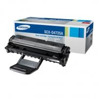 Картридж Samsung SCX-4725F (O) SCX-D4725A, 3K